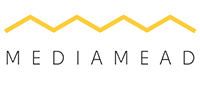 Mediamead Logo, to index